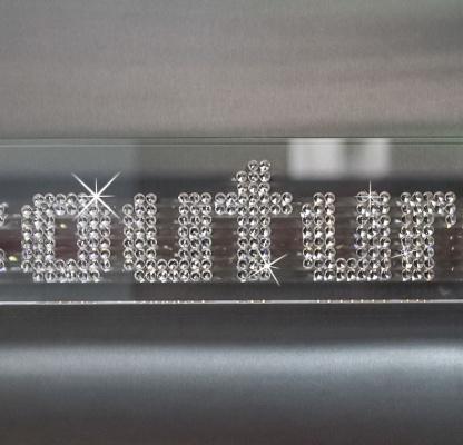 طابق Couture Floor