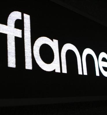 Hôtel Félicien - Flannel Floor
